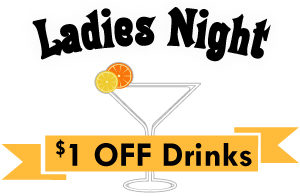 events-ladies-night
