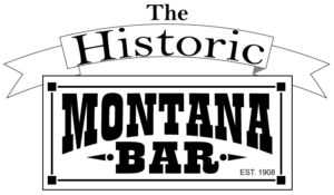 montana-bar-logo-vectgor-by-jack_701-wide