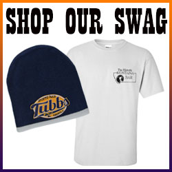 Shop Our Swag